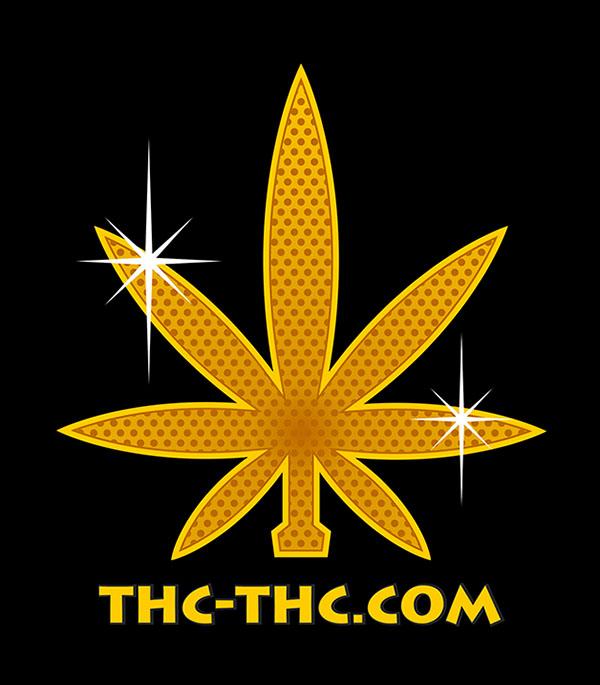 nasiona marihuany, nasiona konopi, sklep, thc-thc